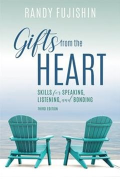 GIFTS FROM THE HEART 3ED