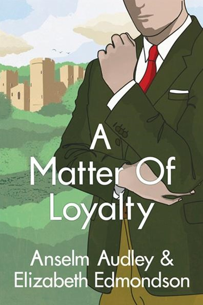 Matter of Loyalty