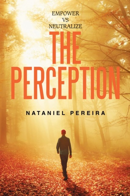 (ebook) Empower Vs Neutralize the Perception