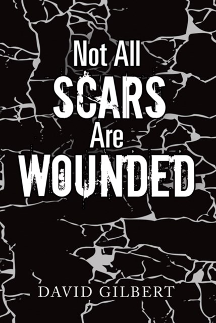 (ebook) Not All Scars Are Wounded