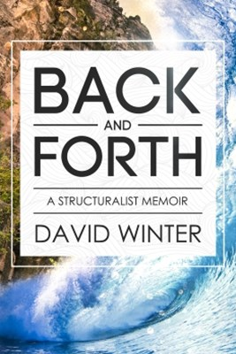 (ebook) Back and Forth