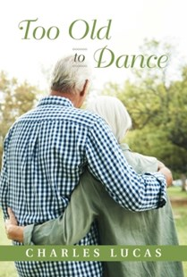 (ebook) Too Old to Dance - Poetry & Drama Poetry