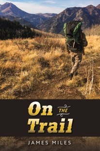 (ebook) On the Trail - Biographies General Biographies