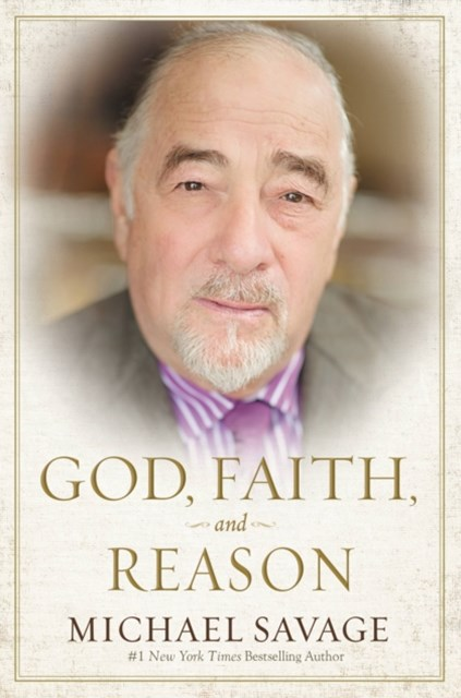 (ebook) God, Faith, and Reason
