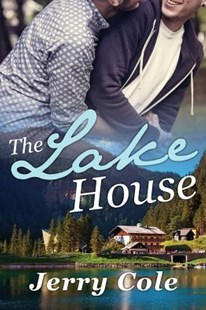 The Lake House by Jerry Cole (9781546606413) - PaperBack - Romance Modern Romance