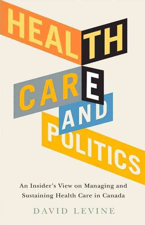Health Care and Politics