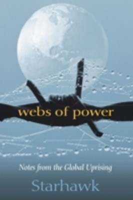 Webs of Power