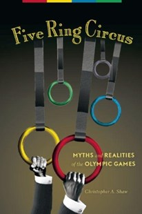 (ebook) Five Ring Circus - Politics Political Issues