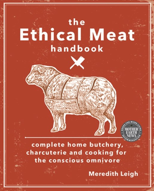 Ethical Meat Handbook