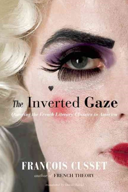 The Inverted Gaze