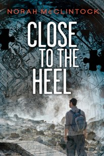 (ebook) Close to the Heel - Children's Fiction