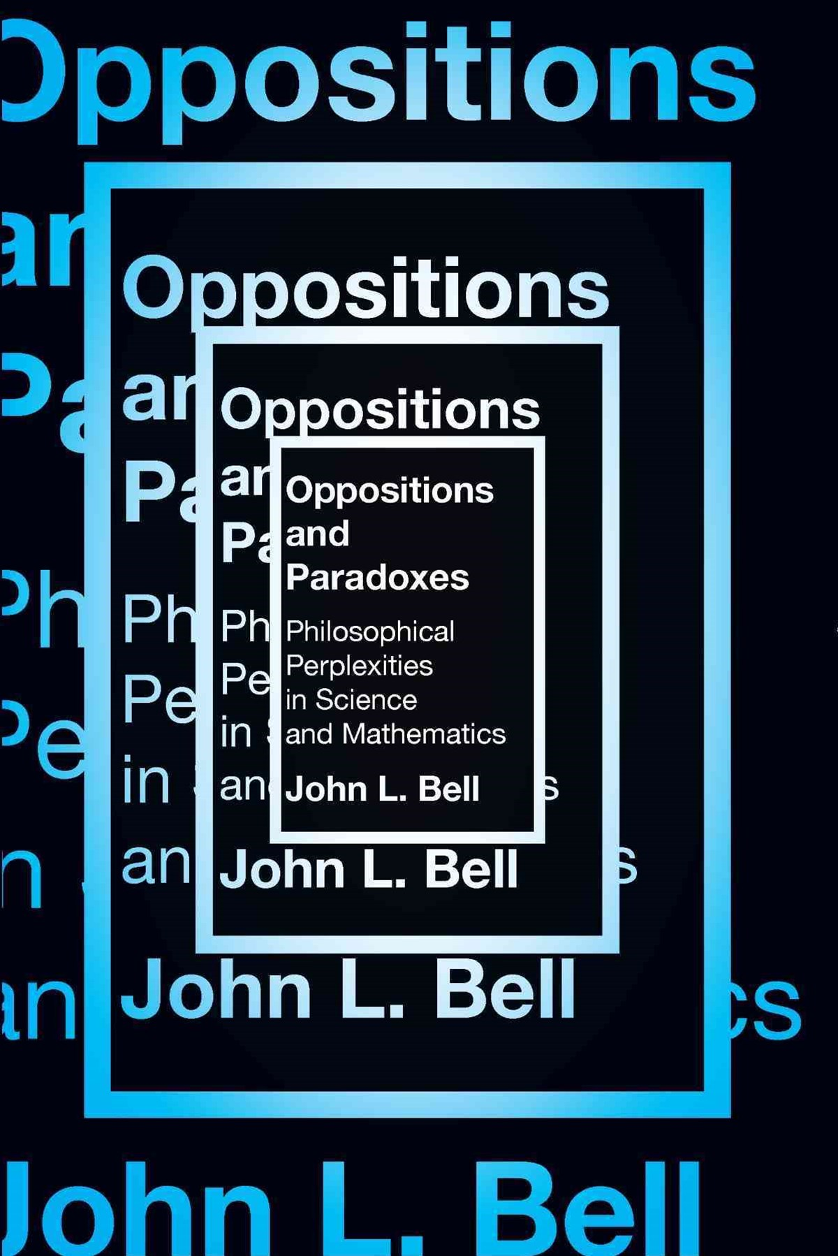 Opposition and Paradoxes