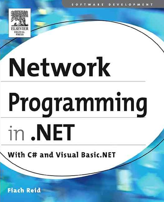 Network Programming in . NET