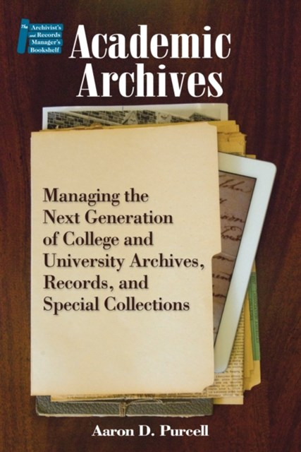 Academic Archives: