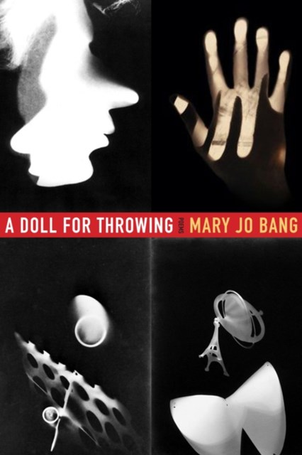 Doll for Throwing