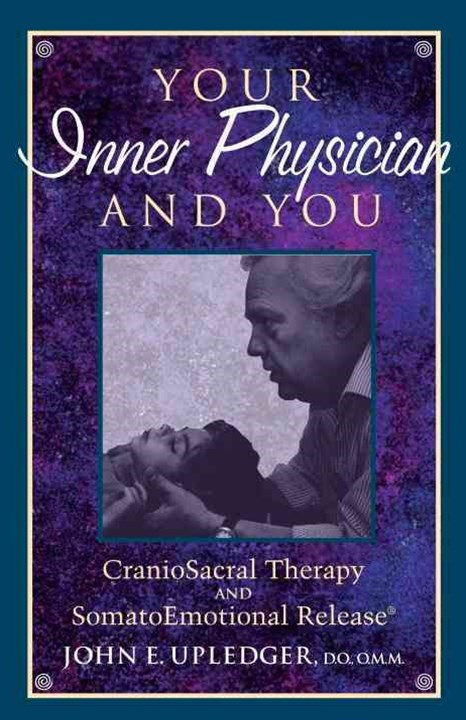 Your Inner Physician and You
