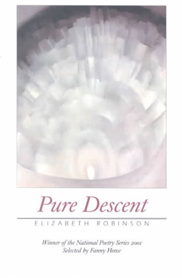 Pure Descent