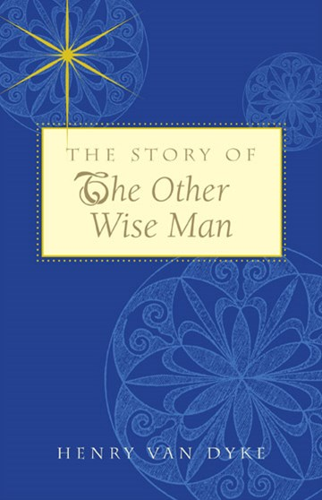 The Story of Other Wise Man