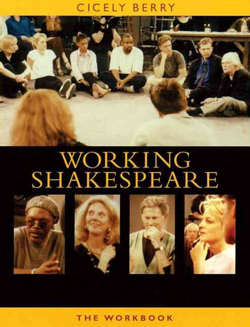 The Working Shakespeare Collection