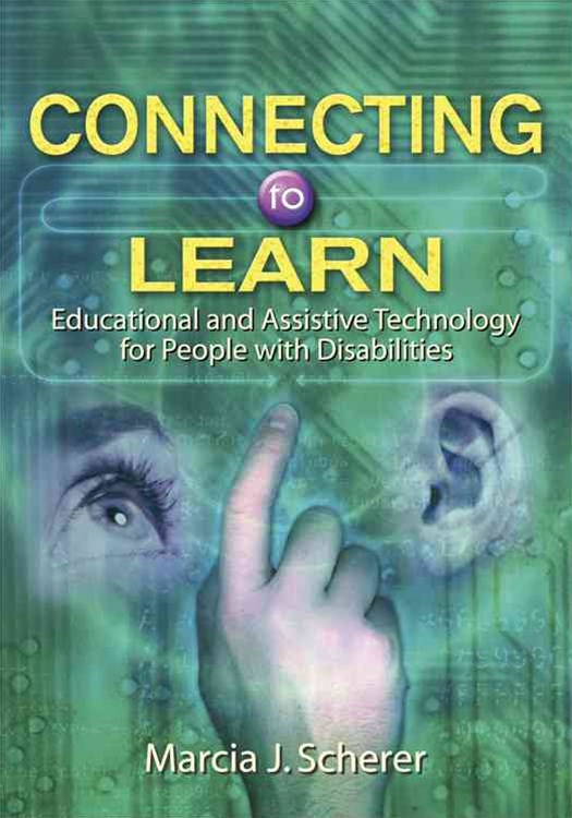 Connecting to Learn