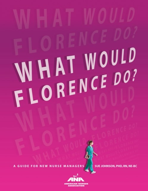 What Would Florence Do?