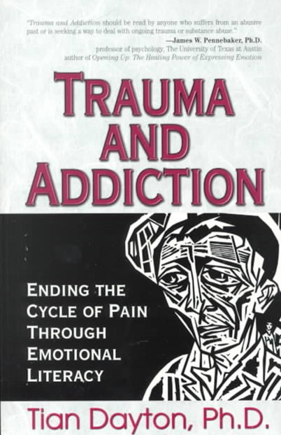 Trauma and Addiction