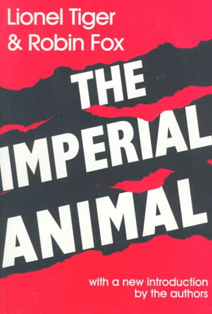 Imperial Animal
