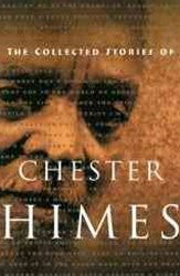 Collected Stories of Chester Himes