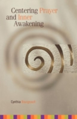 (ebook) Centering Prayer and Inner Awakening