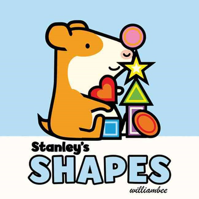 Stanley's Shapes