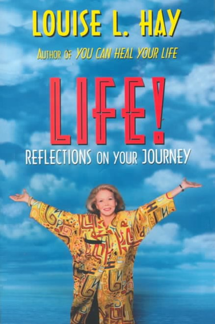 Life! Reflections On Your Journey