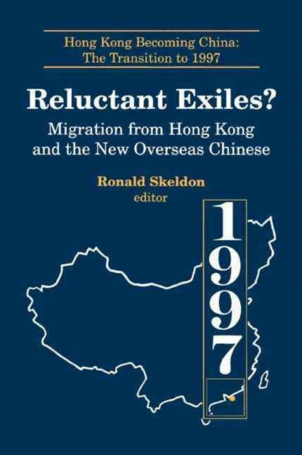 Reluctant Exiles?