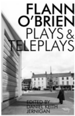 (ebook) Collected Plays and Teleplays