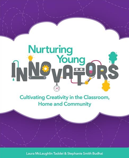 Nurturing Young Innovators