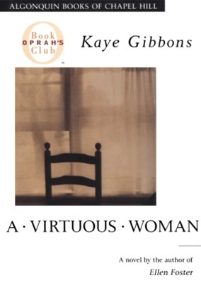 (ebook) A Virtuous Woman