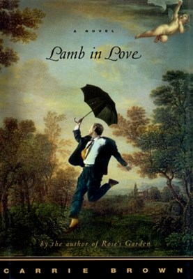 (ebook) Lamb in Love