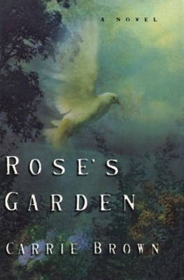 (ebook) Rose's Garden