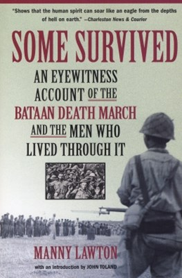 (ebook) Some Survived