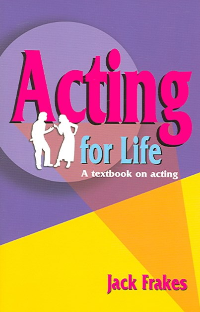 Acting for Life