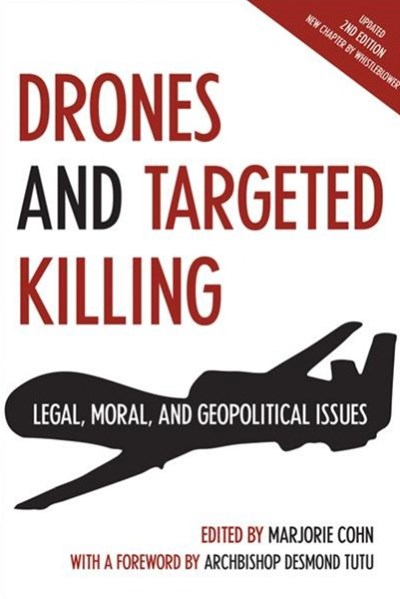Drone and Targeted Killing