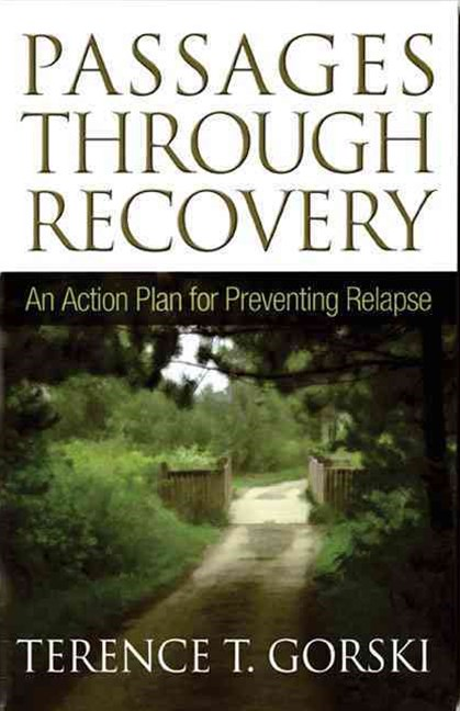 Passages Through Recovery