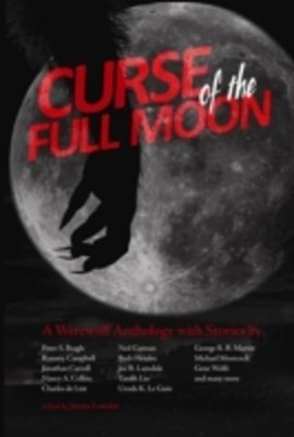 Curse of the Full Moon