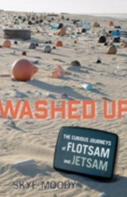(ebook) Washed Up