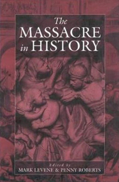 The Massacre in History