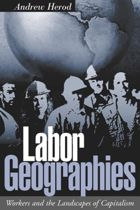 Labor Geographies