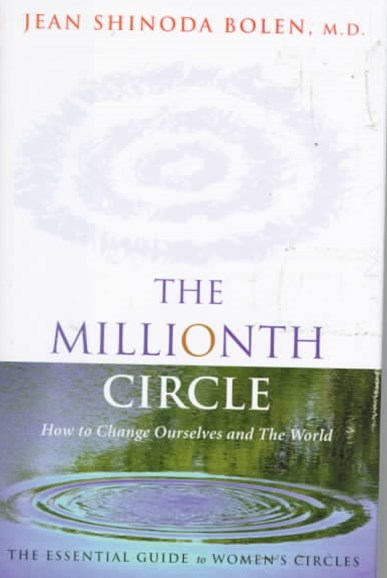 The Millionth Circle