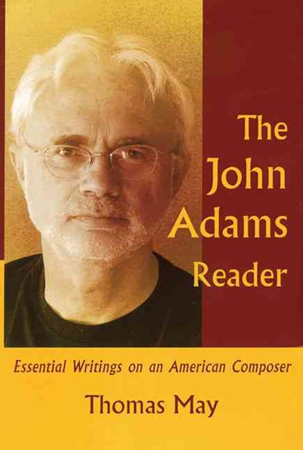 The John Adams Reader