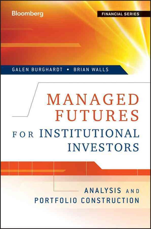 Managed Futures for Institutional Investors