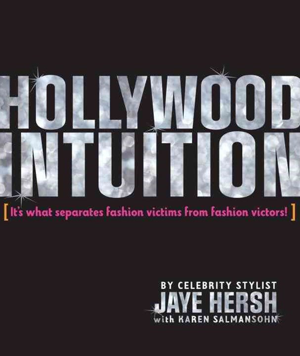 Hollywood Intuition