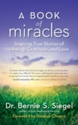 (ebook) Book of Miracles